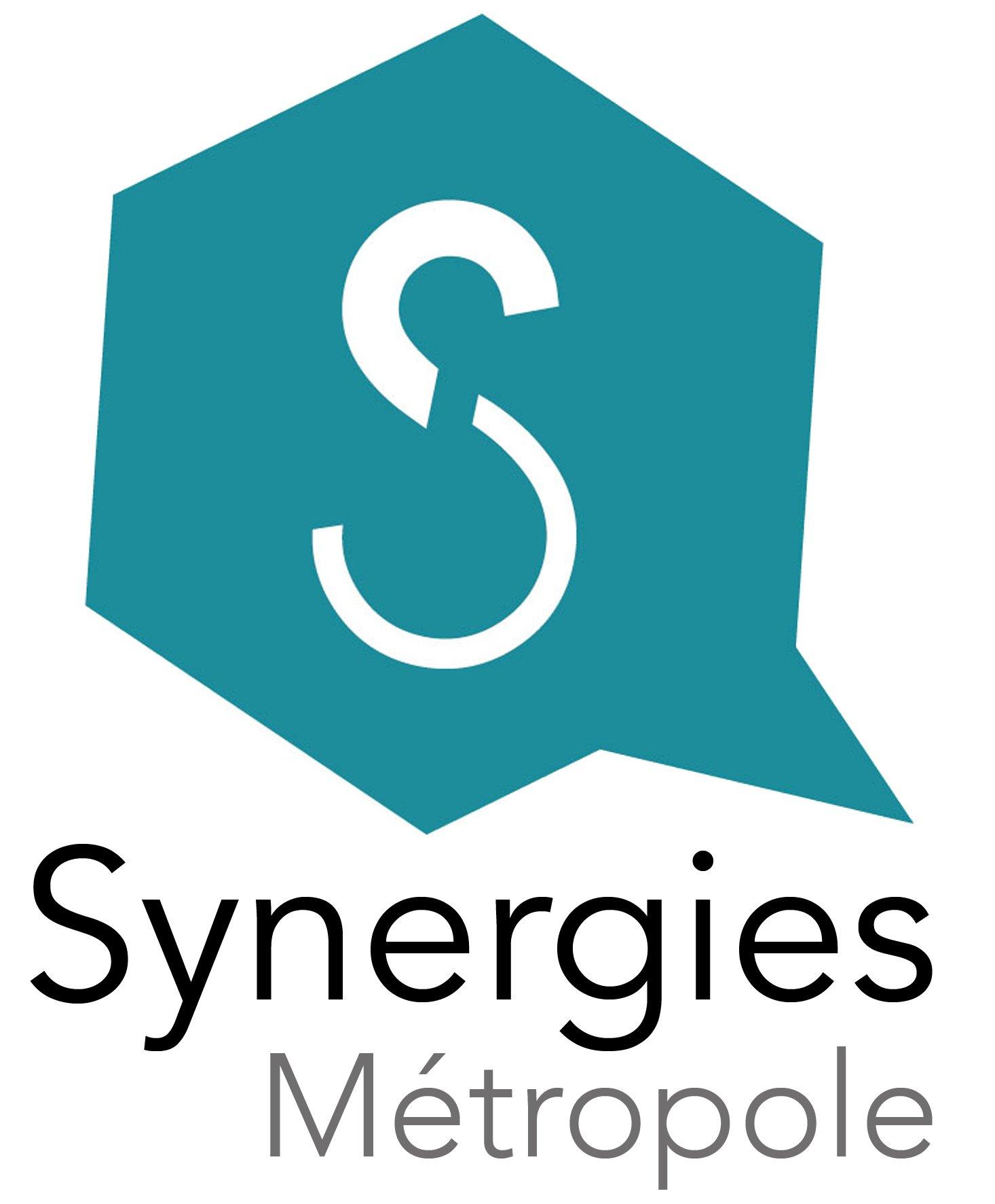 Synergies Métropole