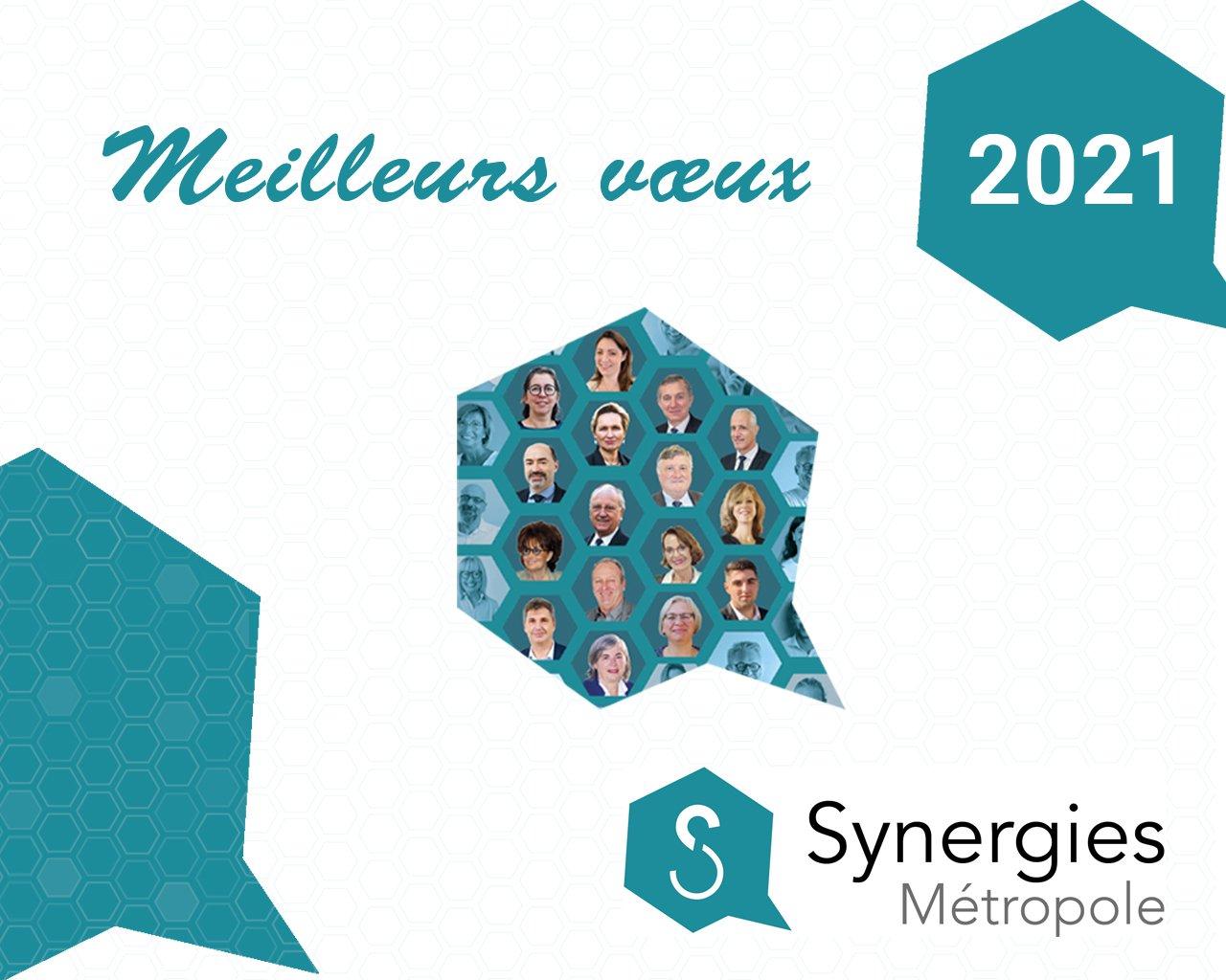 visuel voeux 2021