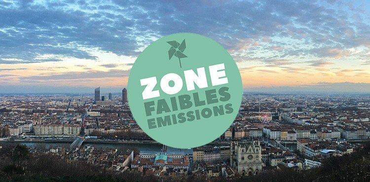Zone à faibles émissions : la transition ou la punition ?